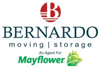 Bernardo Moving | Storage