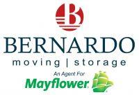 Bernardo Moving | Storage